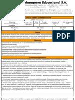 plano_de_ensino_dpp.pdf
