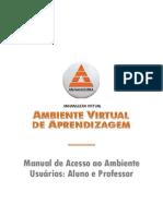 tutorial_atps.pdf