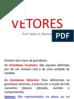 vetores.ppt