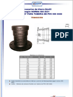 catalogo-transicion-luflex.pdf