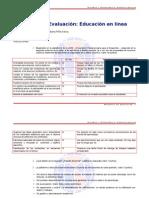 DES10EvaluacionInstructor (Autoguardado).doc