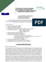 SpanishTranslation-CelestialProject-Mar2011