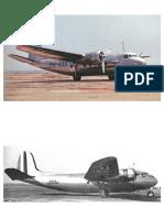 Douglas DC-5.pdf