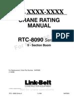 rt8090t
