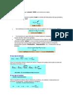Acidos carboxílicos.pdf
