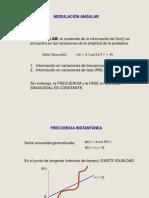 Telecomunicaciones i 2012 2 e Urp