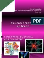 27958731-Neuromarketing-aplicado