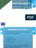 Educational Technology 2.pptx
