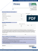 Dakota-Electric-Association--Compressed-Air-Efficiency-Evaluation-Rebate