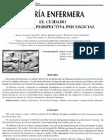 CC 02 09 Cuidadopsicosocial[1] (1)
