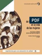 educatodos_mujeres.pdf