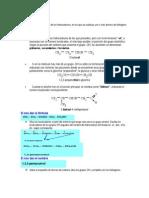 Compuestos oxigenados-alcoholes.pdf