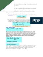LOS ALQUINOS  naty 1.pdf