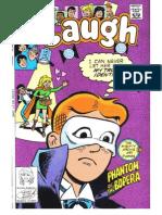 Archie 21June
