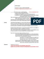 Finance_Wk 4 Assignment Template