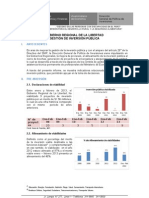 Informe GR La Libertad (1)