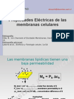 Propiedades electricas-sinapsis 2011
