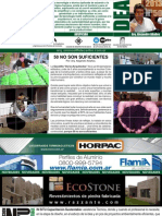 Gacetilla DIV502013 PDF