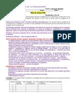 Ejemplo de Planeacion Didactica Matematicas[1]