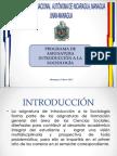 Presentación de Programa 2013.pptx