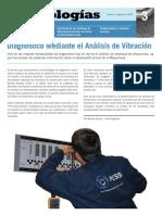 Turbologias_vol3