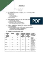 ACTIVIDAD para ver iones.pdf