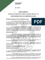 Anexo 3 Disposiciones Agua.pdf