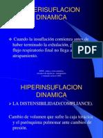 HIPERISUFLACION DINAMICA.ppt