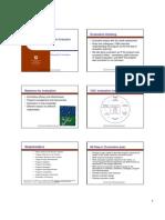 Bartholomew Step 6 Planning for Evaluation 2006