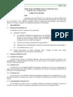 CXS_240s.pdf