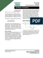 Demand Elasticity.pdf