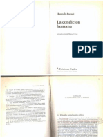 La-condición-humana-Hannah-Arendt.pdf