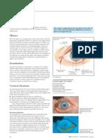 oftalmo