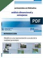 Presentacion_T3