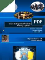 seguridadvigilantes-110527094107-phpapp02