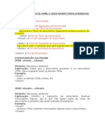 Apostila de HTML(Microcamp)