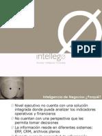 tallerdeinteligenciadenegocios-100205031657-phpapp01.ppt