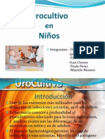 urocultivo_niño_2