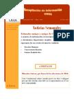 7 Boletín 2013CNOA