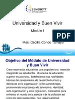 Universidad y Buen Vivir 1 ABRIL1-2.pptx