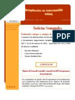 8 Boletín 2013CNOA