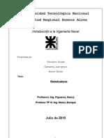 remolcadores-100715071455-phpapp02
