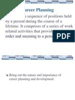 Career-Planning.ppt