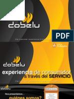 LA EXPERIENCIA DEL CLIENTE A TRAVES DEL SERVICIO.pdf