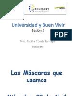Universidad y Buen Vivir 2 ABRIL3.pptx