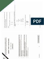2011 Chemistry Paper 2