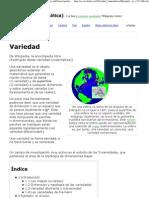 Variedad_matemática.pdf