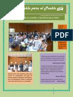 Diario Del Pueblo para el Pueblo 16 marzo al 5 de abril 2013.pdf