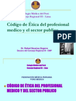 conferencia-etica