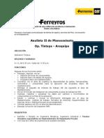 Analista II de Planeamiento - Op. Tintaya[1]
